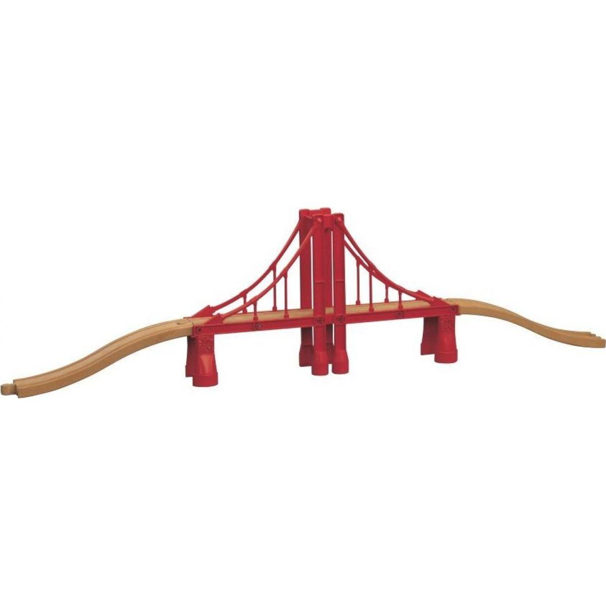 Most San Francisco MAXIM 50928