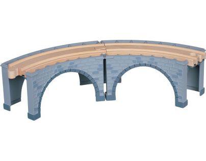 MAXIM 50929 - Mostní oblouky