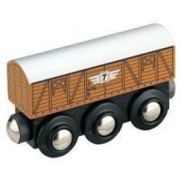 MAXIM 50818 - Nákladní vagón
