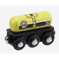 Nákladní vagón cisterna MAXIM 50805