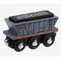 Nákladní vagón uhlí MAXIM 50804