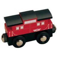 MAXIM 50820 - Poštovní vagón