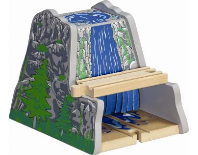 MAXIM 50965 - Tunel s vodopádem