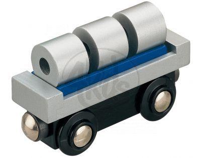 Maxim 50213 - Vagón s cívkami