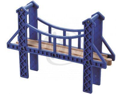 Maxim Visutý most