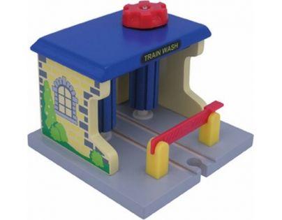 MAXIM 50964 - Vlaková myčka