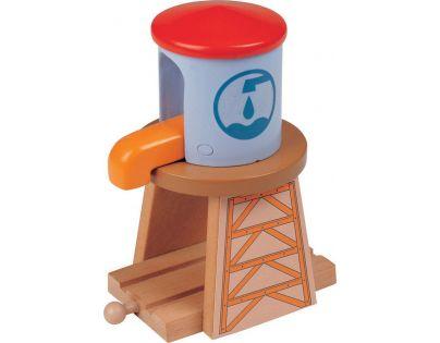 MAXIM 50208 - Vodní věž