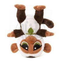 Mazlíček akrobat - Opice 2