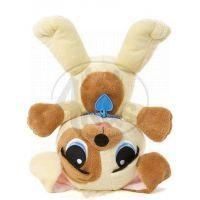 Mazlíček akrobat - Opice 3