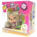 VIP Pets Mazlíček Leah s doplňky 2