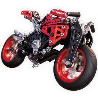 Meccano Stavebnice Ducati Monster 1200 S 3