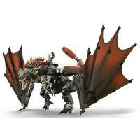 Mega Bloks Hra o trůny Drogon