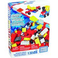 Mega Construx střední box kostek DYG85