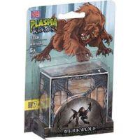 Megabloks 5148 Plasma Kreaps Werewolf 2