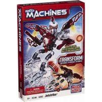 Megabloks 6382 Neo Machines Jetstrike