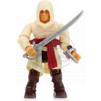Megabloks Assassin's Creed bojový prapor - Borgia Guard Pack 5