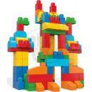 Megabloks First Builders Deluxe Building bag 150 dílků 2