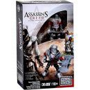 Megabloks Micro Assassin's Creed hrdina - Heavy Borgia Soldier 2