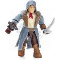 Megabloks Assassin's Creed válečný stroj - Cannon Strike 4