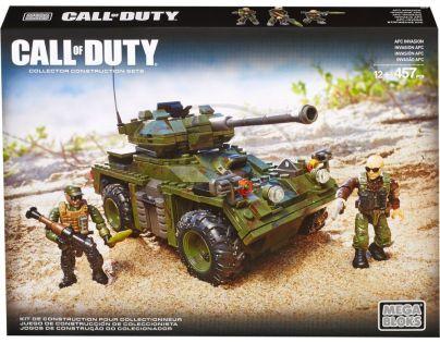 Megabloks Micro Call of Duty invaze