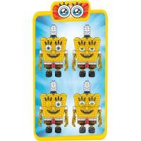 MegaBloks SpongeBob Postav si SpongeBoba 6