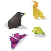 Melissa & Doug Origami Zvířátka 2