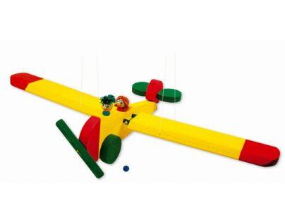 Bino 91009 - Letadlo