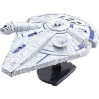 Metal Earth BIG Londos Millennium Falcon