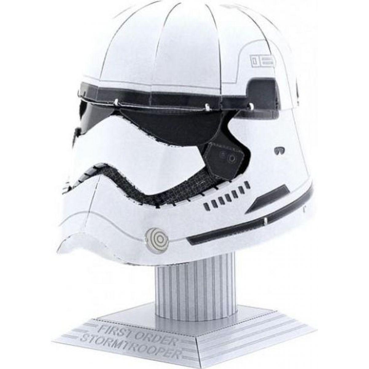 Metal Earth Star Wars helma Stormtroopera