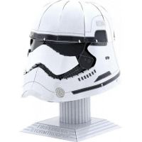 Metal Earth Star Wars helma Stormtroopera