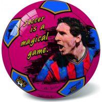 Star Míč celebrity fotbalu 11 cm