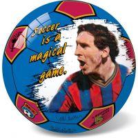 Star Míč celebrity fotbalu 23 cm 6529