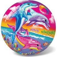 Star Míč delfín 14 cm