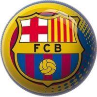 Alltoys Míč FC Barcelona 15 cm