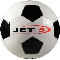 Míč fotbalový velikost 5
