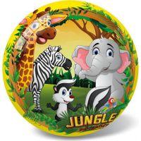 Star Míč jungle 14 cm