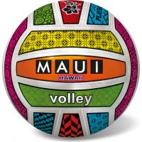 Made Lopta Maui Hawai Pearl 21 cm