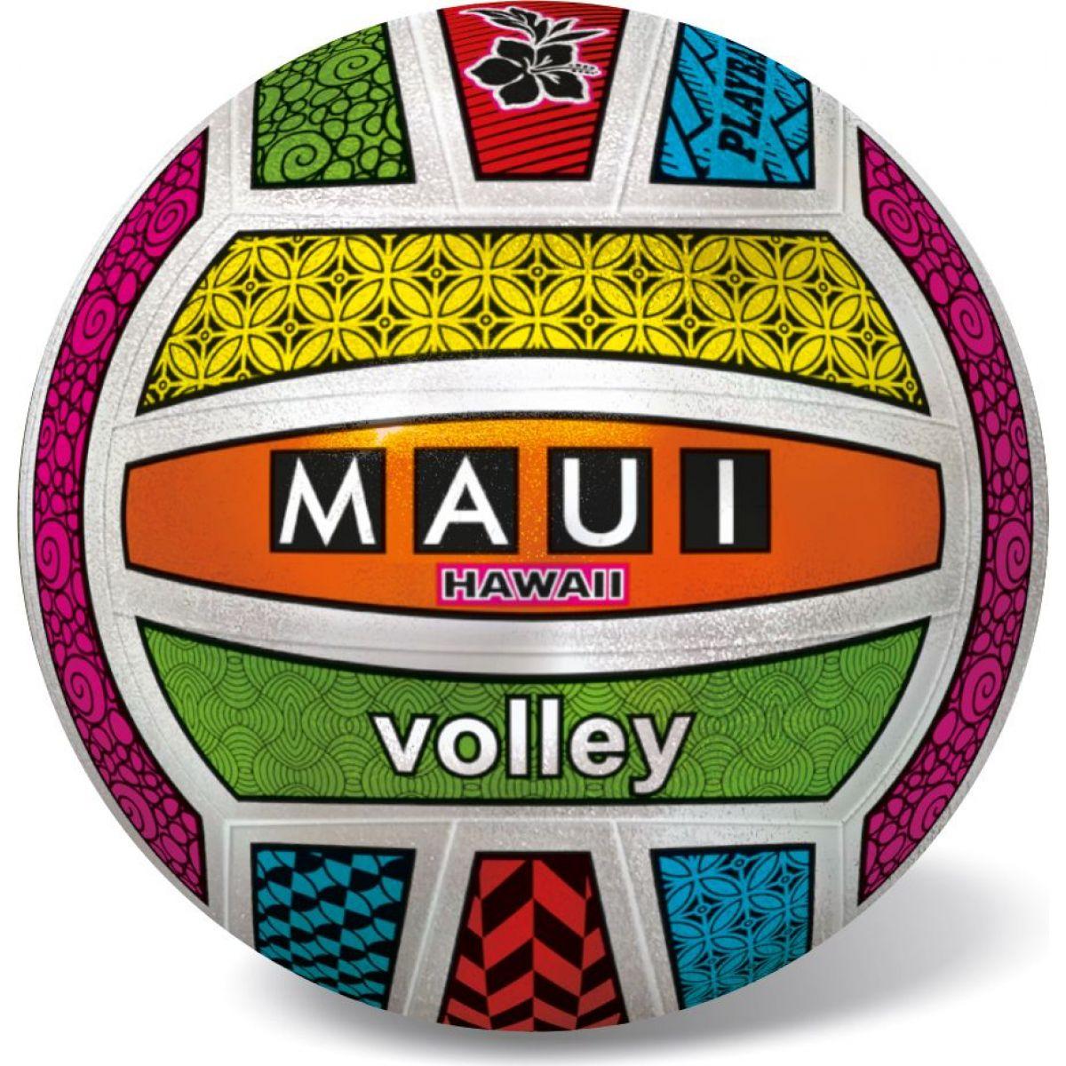 Made Míč Maui Hawai Pearl 21 cm
