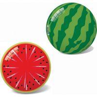 Star Míč meloun 23 cm
