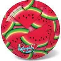 Star Míč meloun Love 14 cm