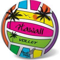 Made Lopta volejbalová Hawai 21cm
