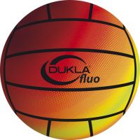 Alltoys Míč Voley Fluor official