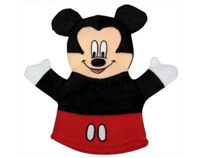 EP Line Disney Mickey Mouse mycí žínka - Mickey