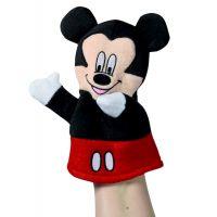 EP Line Disney Mickey Mouse mycí žínka - Mickey 2