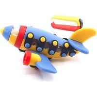Micomic Malé dopravní letadlo