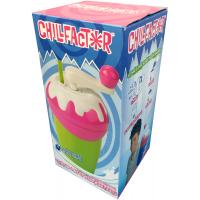 Milkshake Maker Výroba mléčného koktejlu - Růžovo-zelená 3