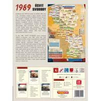 Mindok 1989 Úsvit svobody 2
