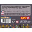 Mindok 300181 - Agricola: rozšíření 1 2