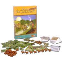 Mindok 300655 - Agricola: rozšíření Sedláci z blat