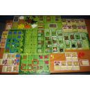 Mindok 300099 - Agricola 2
